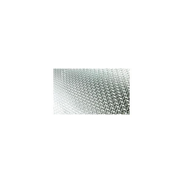 Tissus de verre 92125 largeur 100 cm