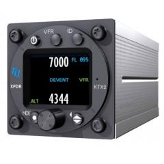 Transpondeur  KTX2-S.V2