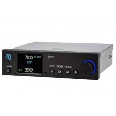Transpondeur KTX2-F.V2