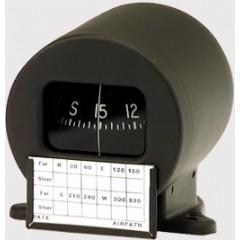 Compas Airpath c 2400
