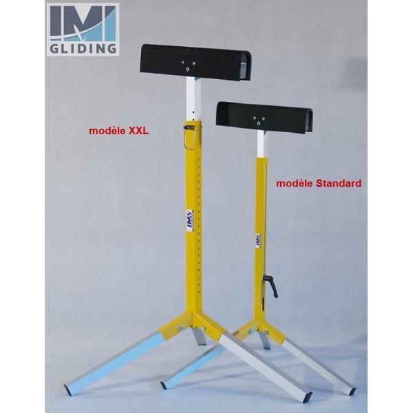 IMI - Support d'Aile - Standard et XXL