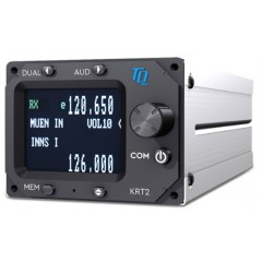 Radio aviation KRT2-L Mini Landscape